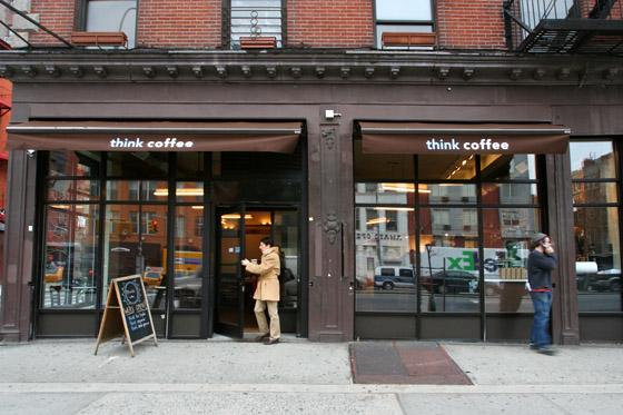 07_thinkcoffee01_lg.jpg