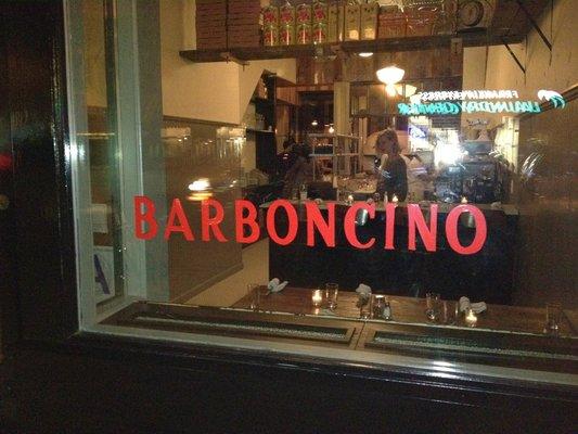 cy-124_barboncino_5.jpg