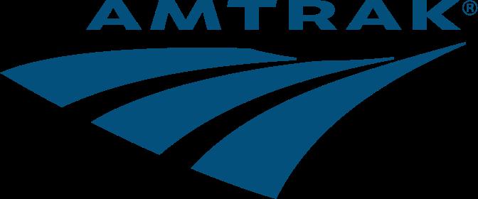 amtrak-logo.png