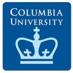 columbia-university-logo1.jpg