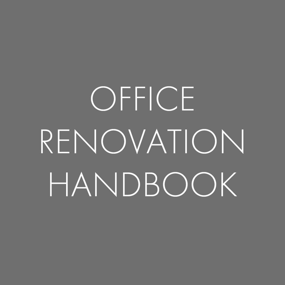 THUMBNAIL_OFFICE RENOVATION HANDBOOK.jpg