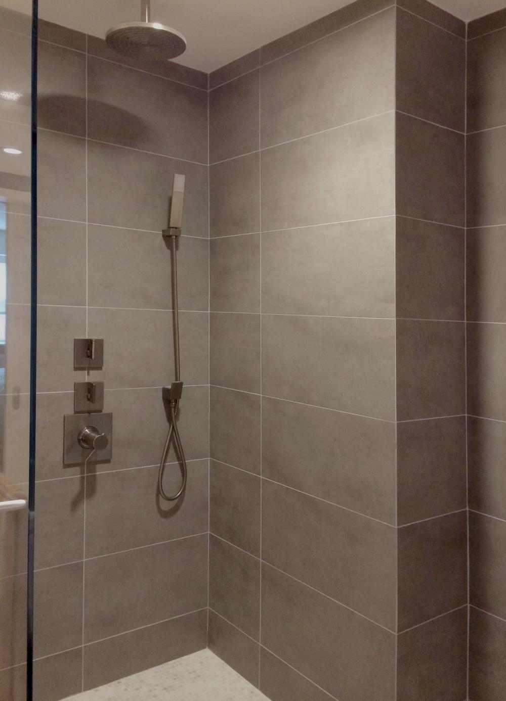 Benson Master Bath 1.jpg