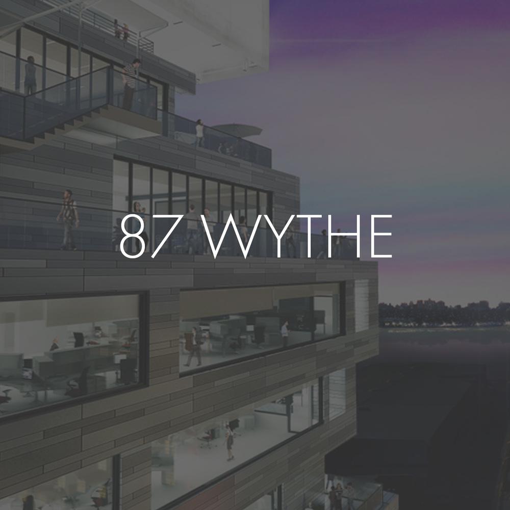 02_THUMBNAIL wythe.jpg