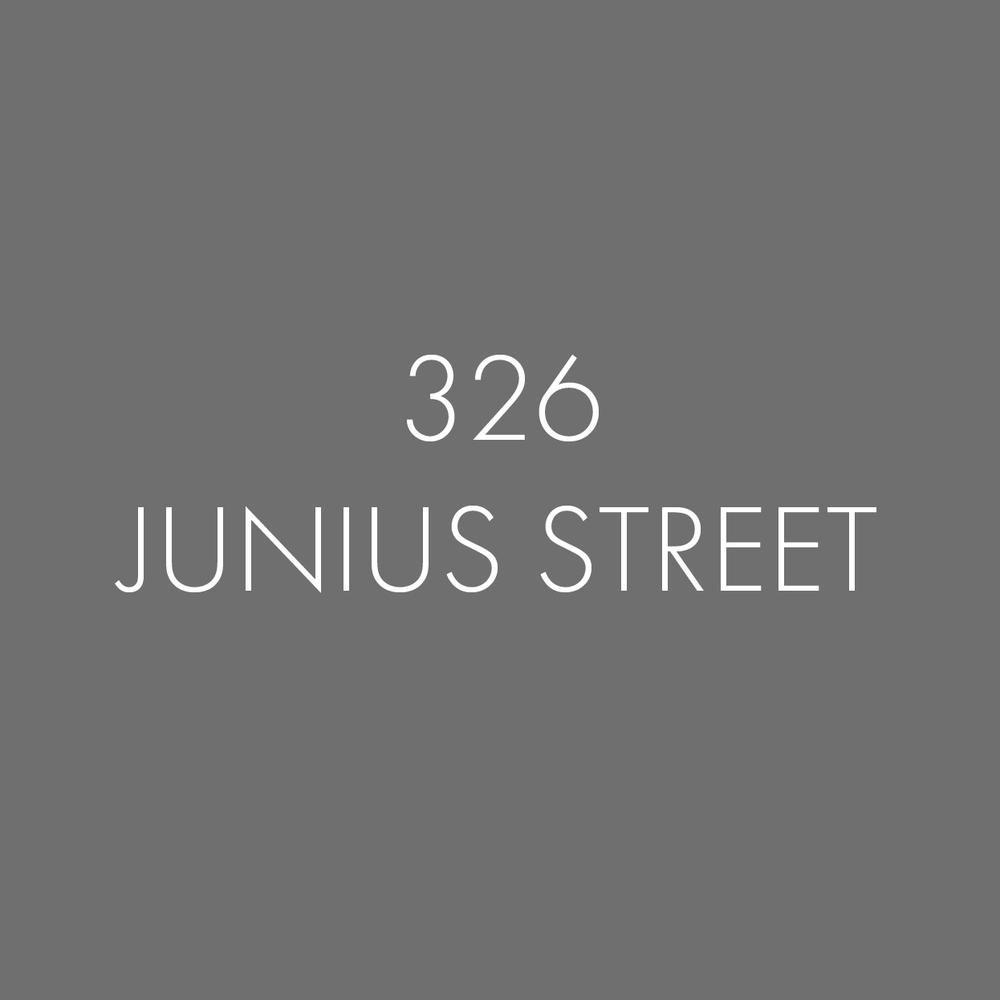 THUMBNAIL_junius.jpg