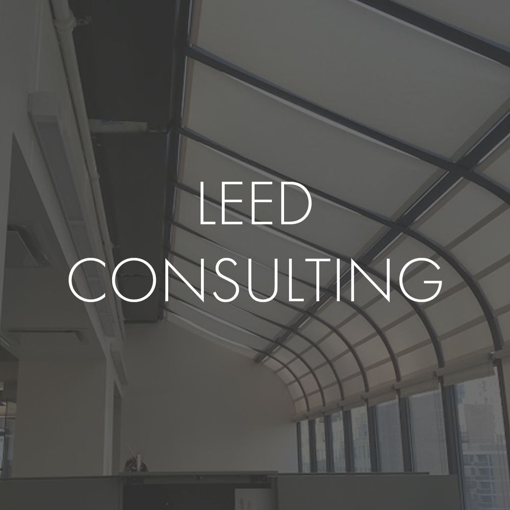 THUMBNAIL_LEED consulting.jpg