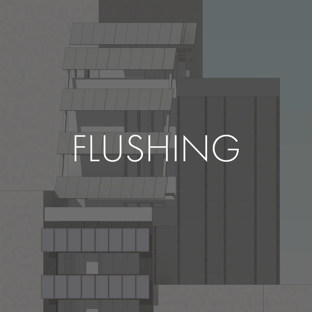02_THUMBNAIL Flushing.jpg