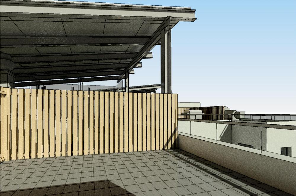 private balcony view (4).jpg