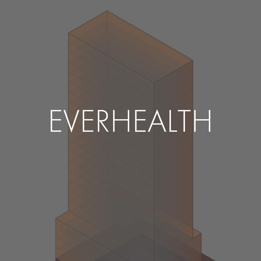 THUMBNAIL_Everhealth.jpg