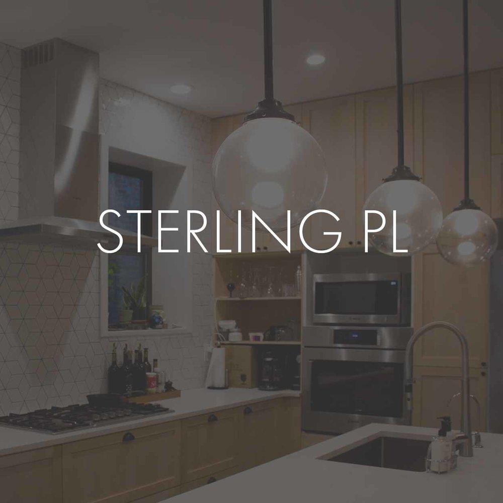 Sterling Pl.jpg