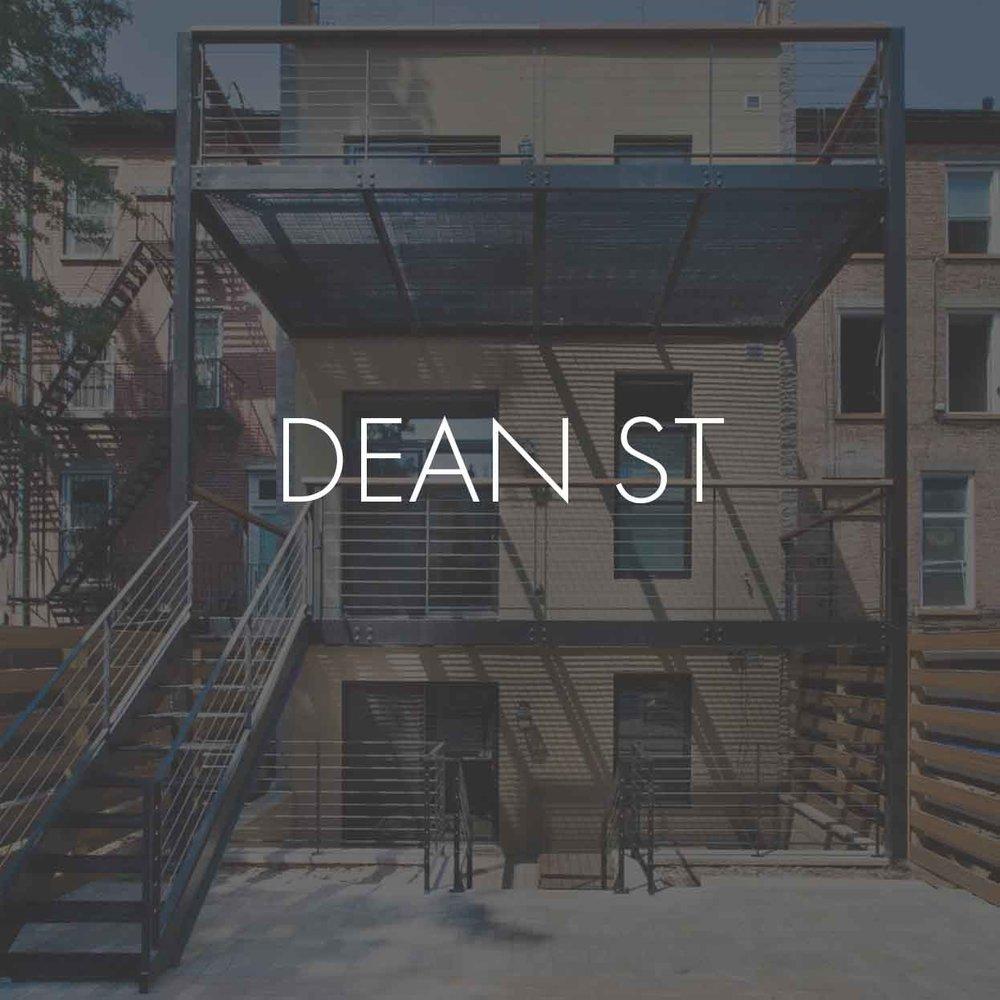 Dean St.jpg