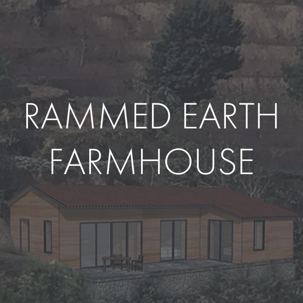 THUMBNAIL_farmhouse.png