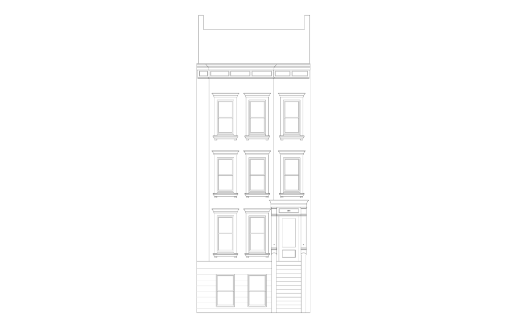 A1116_984 Bergen St_Construction Fence Elevation.png