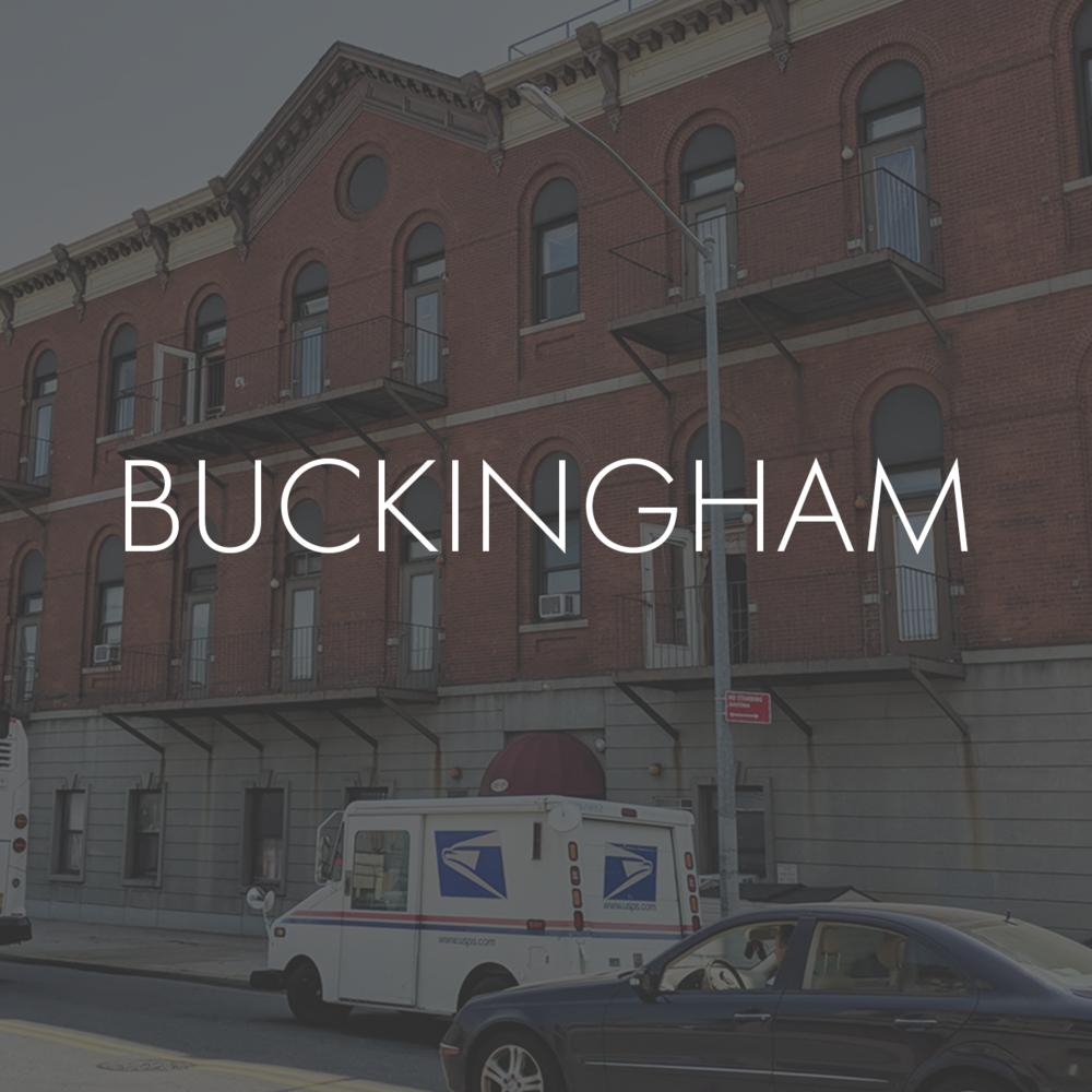 THUMBNAIL_BUCKINGHAM.png
