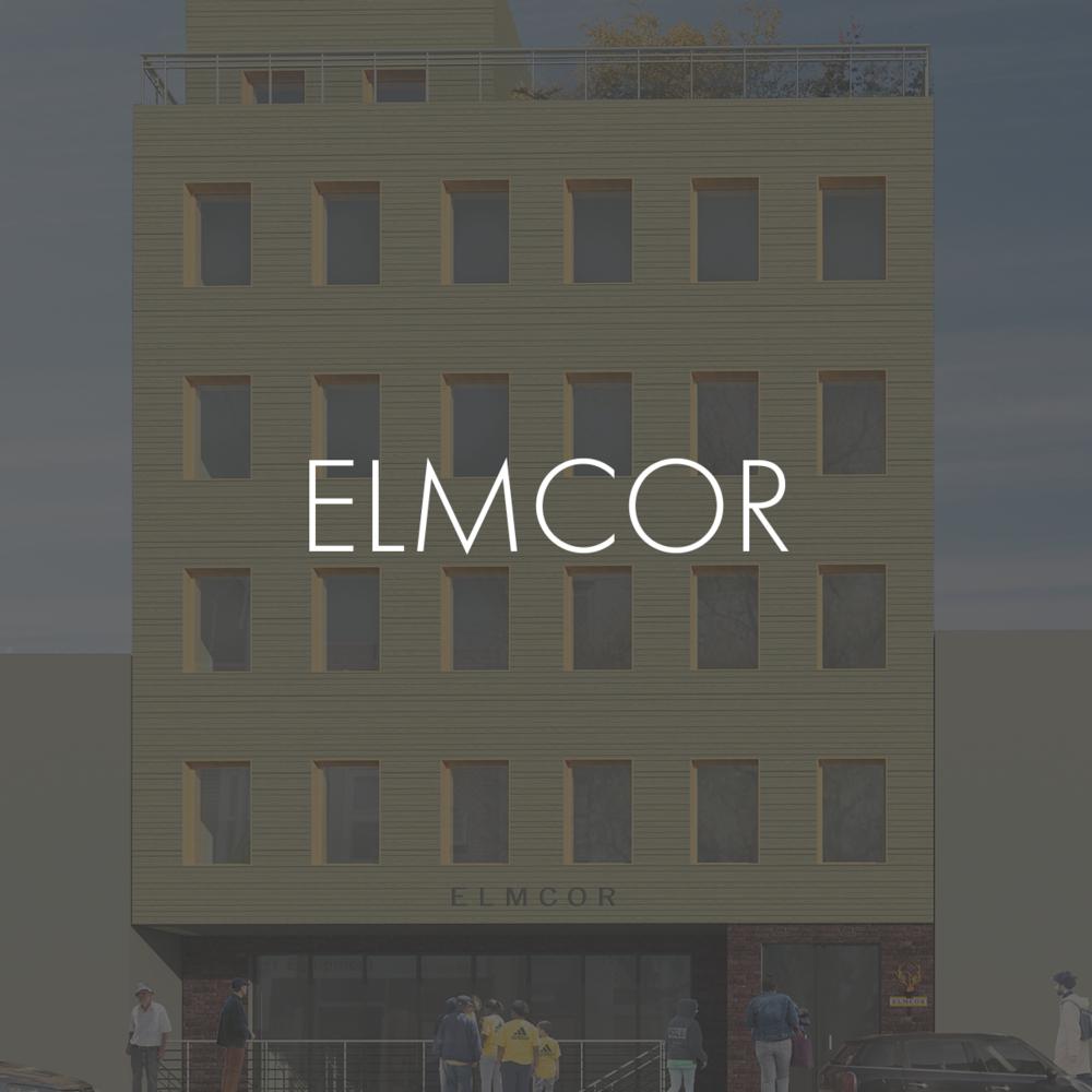 THUMBNAIL_ELMCOR.png