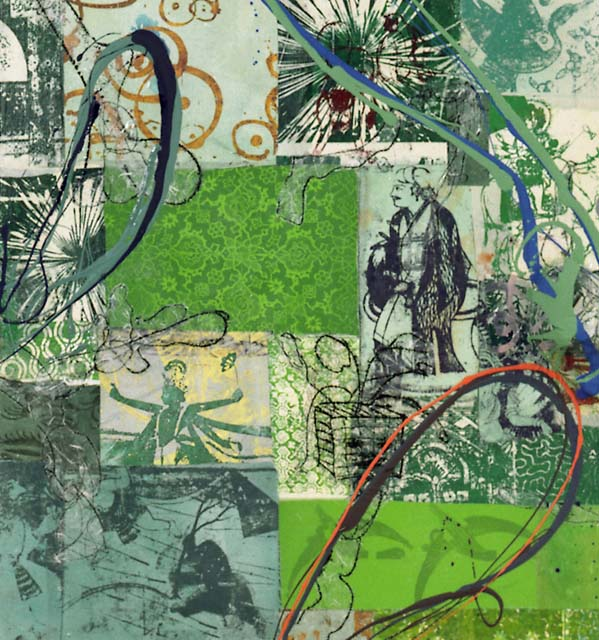 "Normal   0       false   false   false                      MicrosoftInternetExplorer4         Mark Cooper detail, 32 Hours, 2004-2005 mixed media; 120 x 84 x 7 inches                  /* Style Definitions */  table.MsoNormalTable 	{mso-style-name:""Table Normal""; 	mso-tstyle-rowband-size:0; 	mso-tstyle-colband-size:0; 	mso-style-noshow:yes; 	mso-style-parent:""""; 	mso-padding-alt:0in 5.4pt 0in 5.4pt; 	mso-para-margin:0in; 	mso-para-margin-bottom:.0001pt; 	mso-pagination:widow-orphan; 	font-size:10.0pt; 	font-family:""Times New Roman""; 	mso-ansi-language:#0400; 	mso-fareast-language:#0400; 	mso-bidi-language:#0400;}"