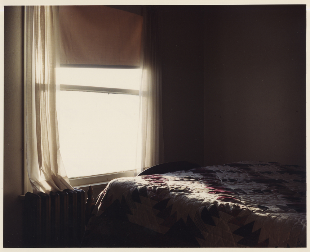Lucy Levene  L.A. Stories (Untitled 07) , 2009 C-type print (AP 1/2) 20 x 24 inches