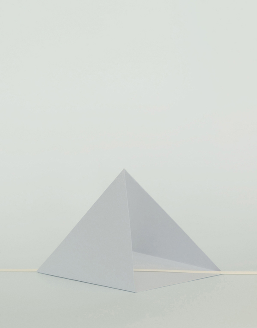 Joanna McClure     Untitled No.1   , 2011    Digital print on Hahnemühle paper; Ed. of 5    14 x 11 inches