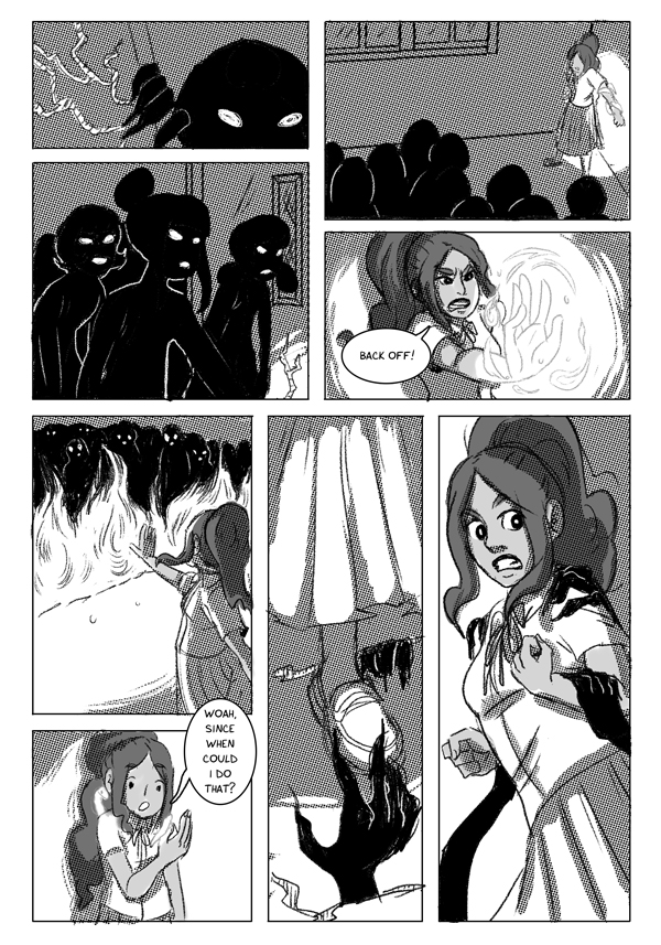 witch-comic-page-5.jpg
