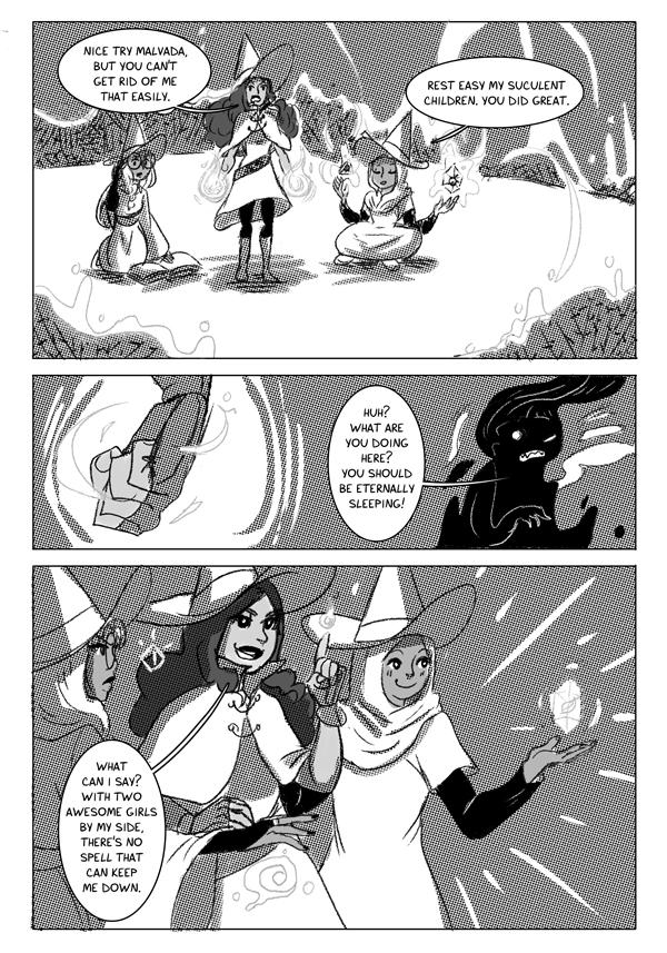 witch-comic-page-9-internet.jpg