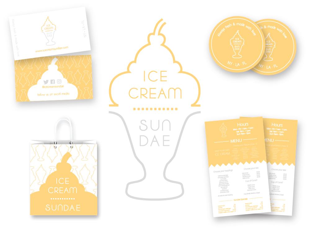 ice cream design.jpg
