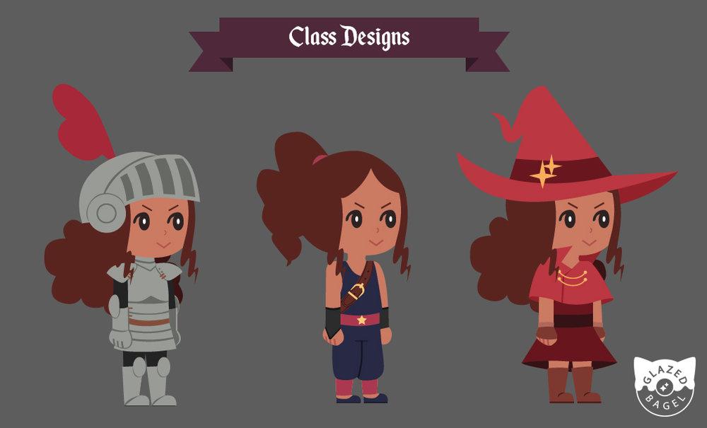 classdesigns.jpg
