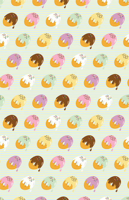 donut+textile+portfolio+thingy.jpg