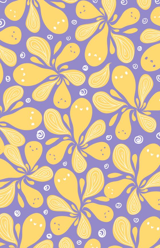 citrus+ghost+textile.jpg
