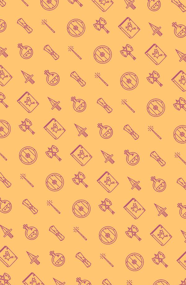 textile+pattern+vector+bg+final+copy.jpg