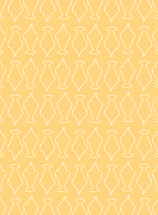 ice cream pattern.jpg