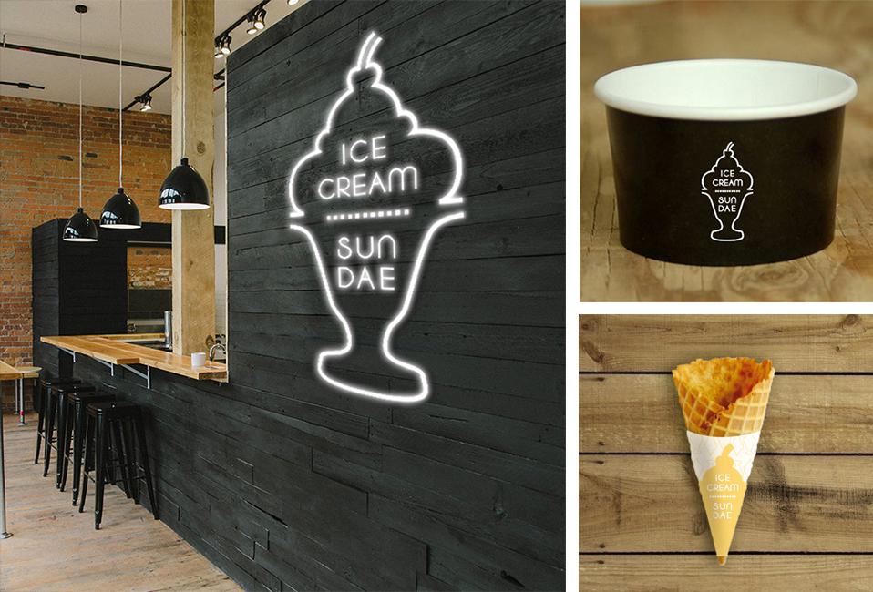 ice cream mockup 2.jpg