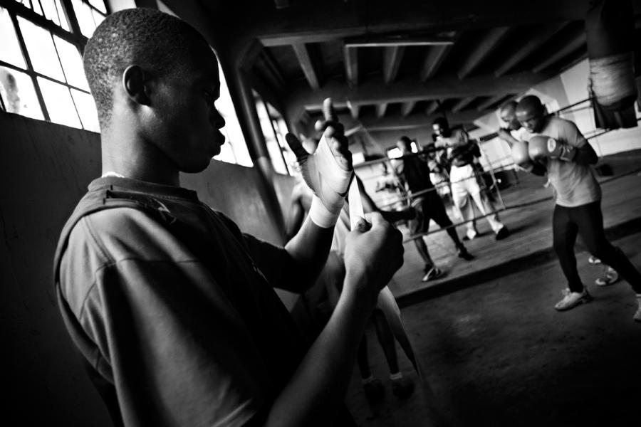 BoxingClubKampala_003.jpg