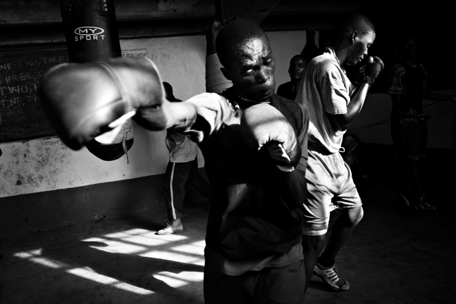 BoxingClubKampala_005.jpg