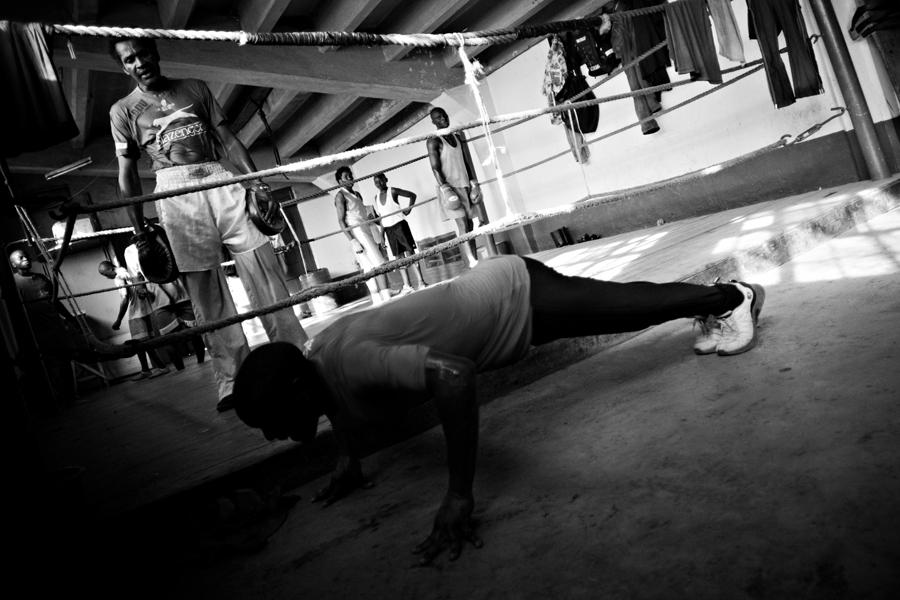 BoxingClubKampala_006.jpg