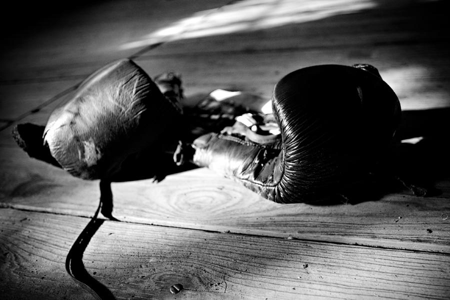 BoxingClubKampala_014.jpg