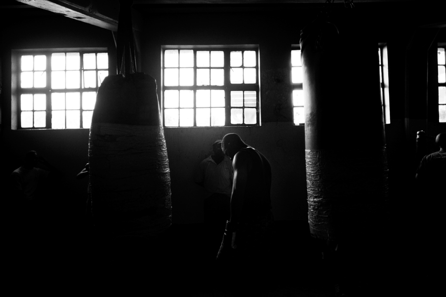 BoxingClubKampala_015.jpg