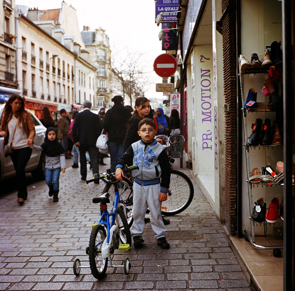 Saint Denis_March 2014_Color Film007.jpg