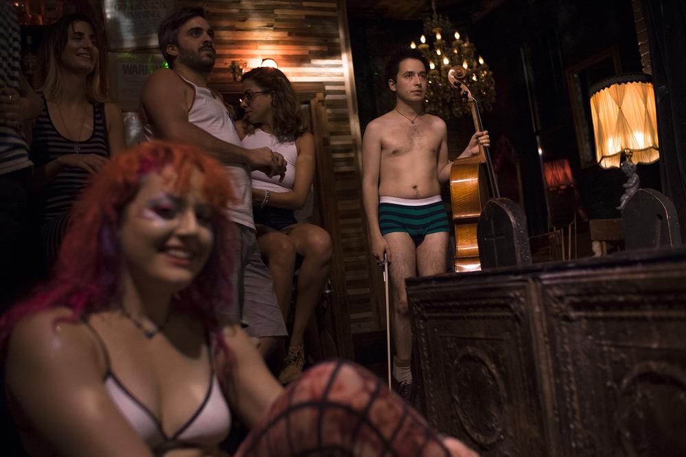 Circus of Dreams_House of Screwball_Bizarre_Bushwick_Aug 2015_0788.jpg