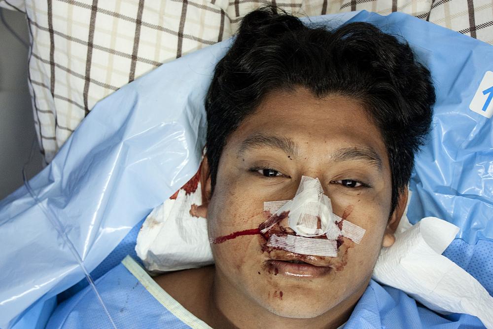 Mexico_Javier Rojo Gomez_Oct 2010_01.jpg