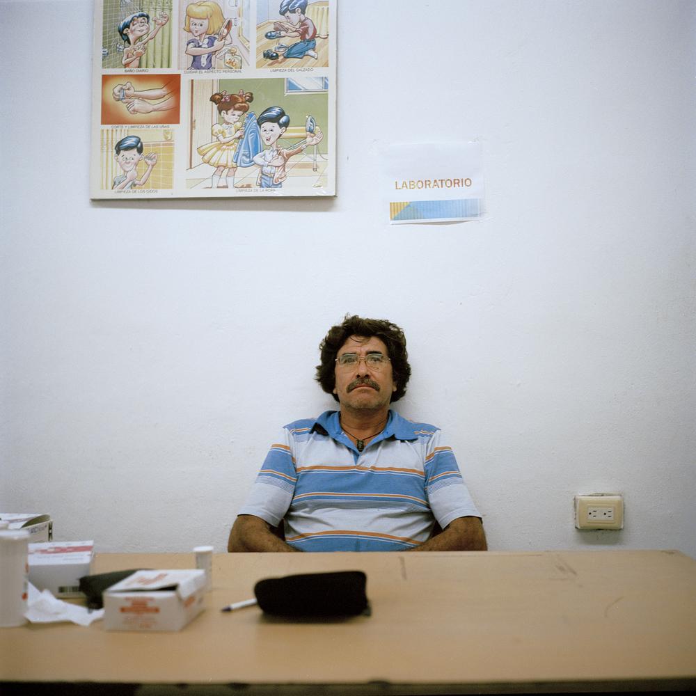 Mexico_Javier Rojo Gomez_Nov 2014_031.jpg