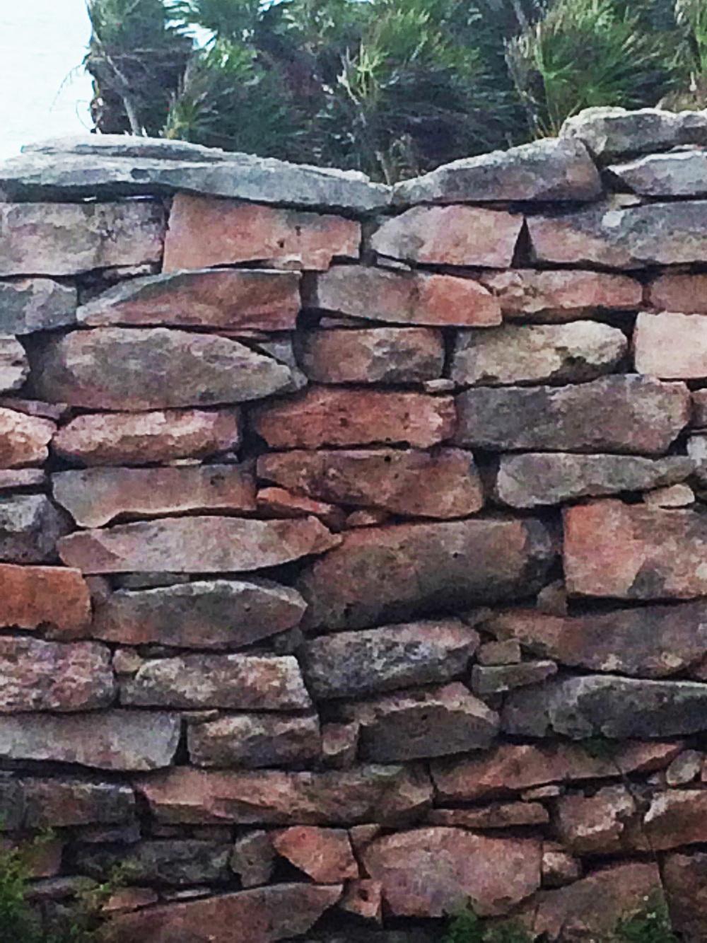 stone.wall.jpg