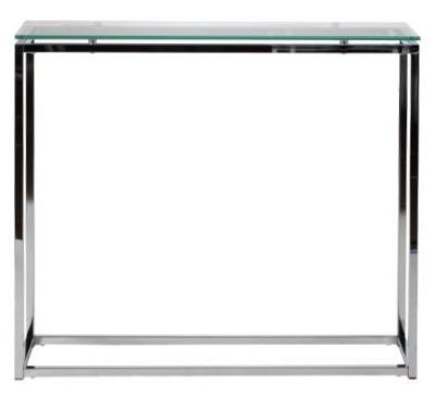 CB2 - Sandor Console.png