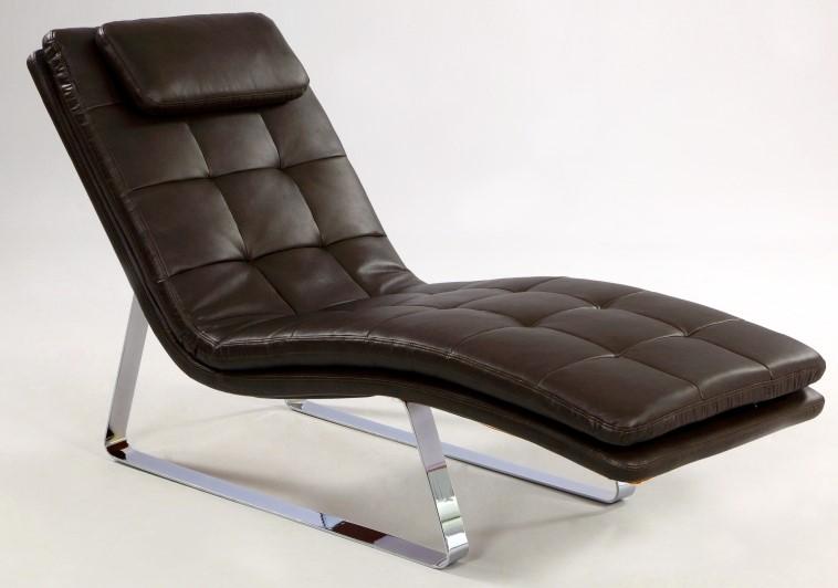 Contemporary Furniture Rentals by Quadra