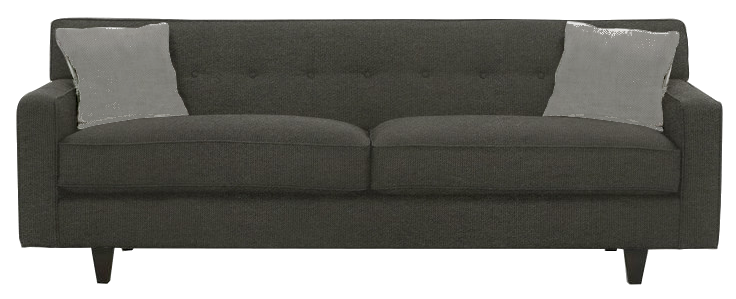 Rowe - Dorset Sofa Dark Grey.png