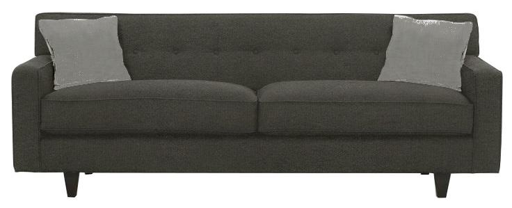 Rowe - Dorset Sofa Dark Grey.png