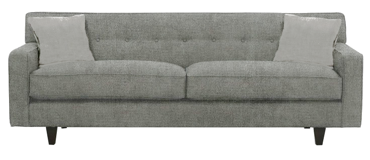 Rowe - Dorset Sofa Light Shiny Grey.png