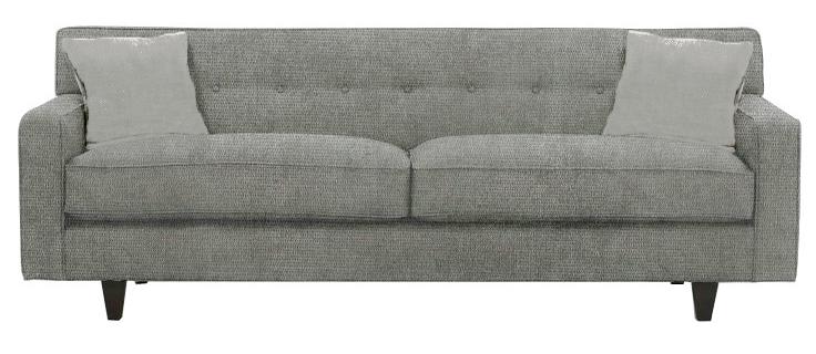 Rowe - Dorset Sofa Light Shiny Grey.png