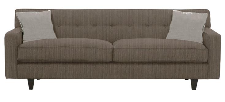 Rowe - Dorset Sofa Slate.png