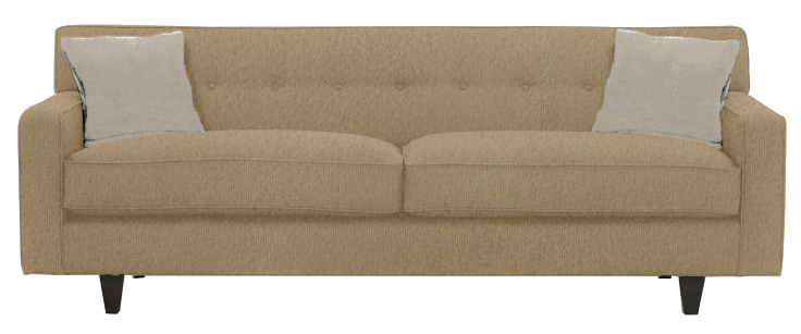 Rowe - Dorset Sofa Wheat.png