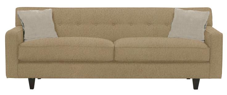 Rowe - Dorset Sofa Wheat.png