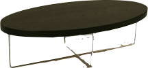 Wholesale Interiors - Johnny Coffee Table.png